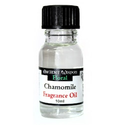Kamomill 10 ml
