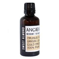 Söt mandel (Sweet Almond) 50 ml
