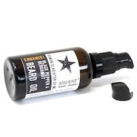 Skäggolja  Roman Gladiator - Förbättring 50 ml