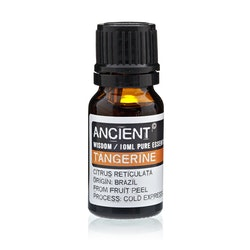 Tangerine (mandarin) Brasilien 10 ml