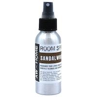 Rumsspray Sandalwood 100 ml