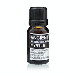 Myrtle 10 ml