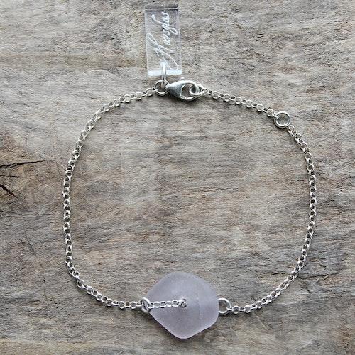 Rose Petal armband