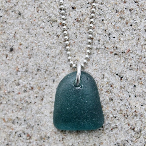 A Piece Of The Ocean halsband