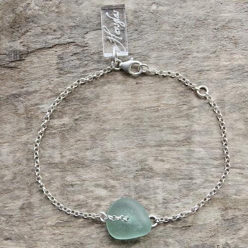 Seadrop armband