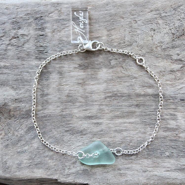 Azur armband