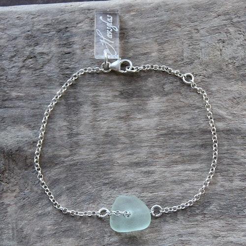 Seafoam armband