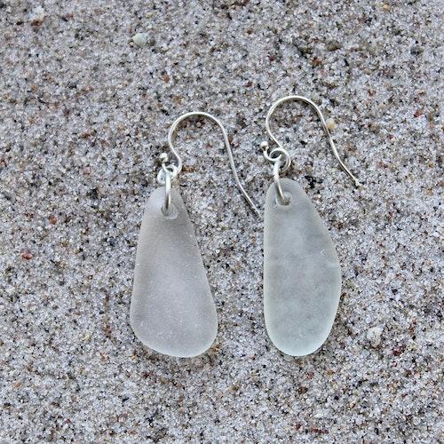 Simple Luxury örhängen