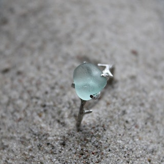 Drop of Life ring