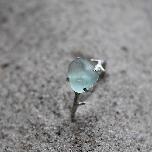 Drop of Life ring
