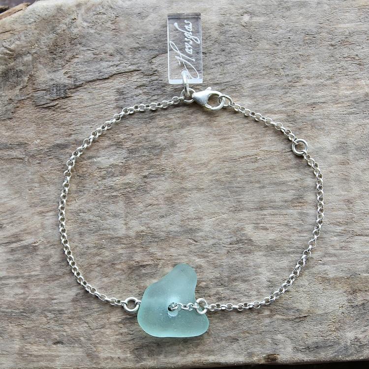 Fairytale armband