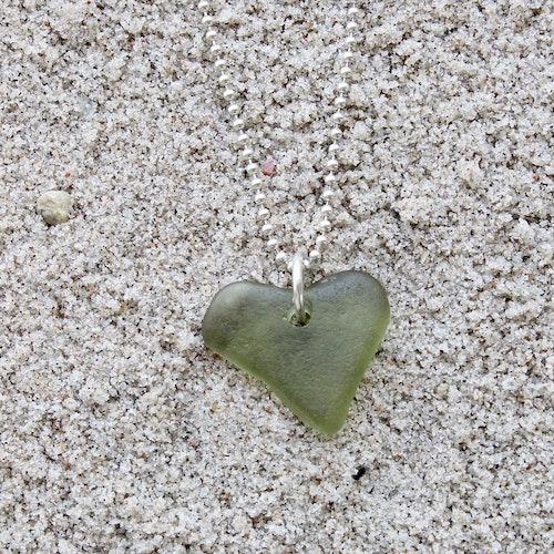 Little Love halsband