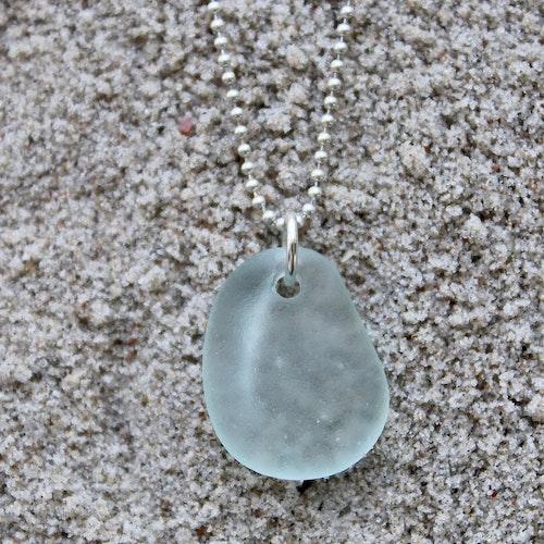 Oceanic Bubbles halsband