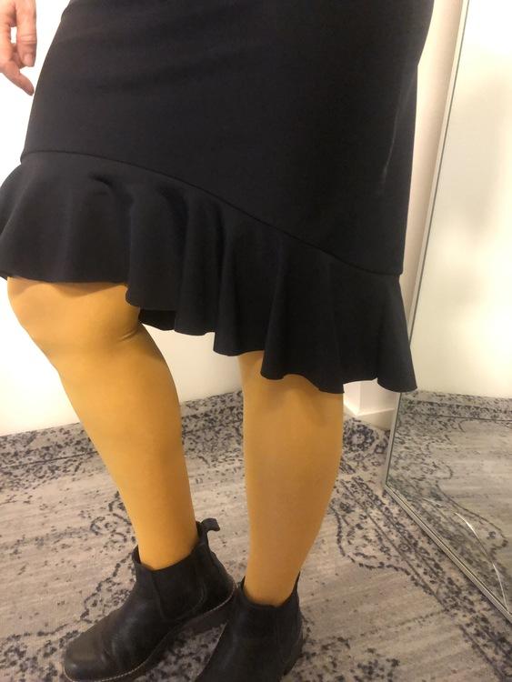Anna kjol
