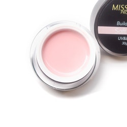 Builder Gel Soft Pink