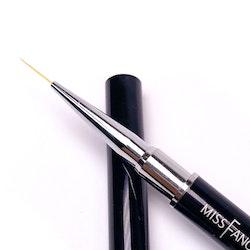 Liner brush 1.2
