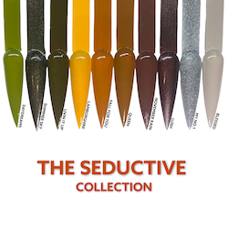 The Seductive Collection