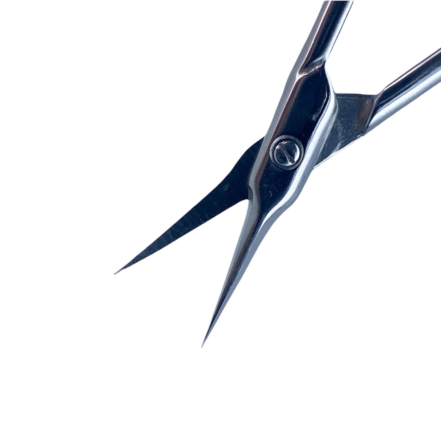 Nagelbandssax