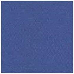 Cardstock - 12x12 - blå 906 25-p