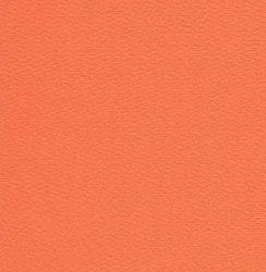 Cardstock - 12x12 - orange 912 25-p