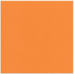 Cardstock - 12x12 - apelsin 929 25-p