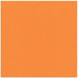 Cardstock - 12x12 - tegel 935 25-p