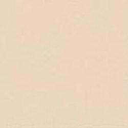 Cardstock - 12x12 - beige 936 25-p