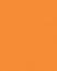 Cardstock - 12x12 - blekorange 941 25-p