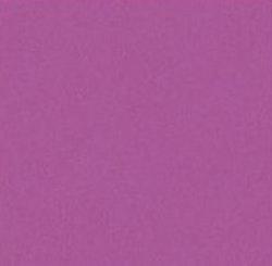 Cardstock - 12x12 - lila 959 25-p