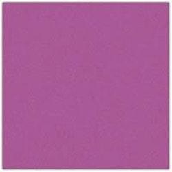 Cardstock - 12x12 - rosalila 960 25-p