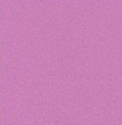 Cardstock - 12x12 - rosa 962 25-p