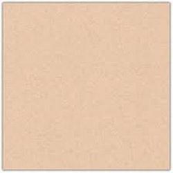 Cardstock - 12x12 - varmbeige 964 25-p