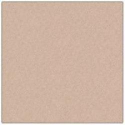 Cardstock - 12x12 - mörkvarmbeige 965 25-p
