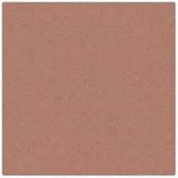 Cardstock - 12x12 - brun 967 25-p