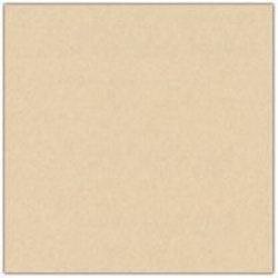 Cardstock - 12x12 - blekgulbeige 968 25-p