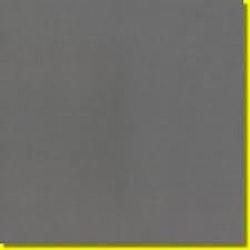 Cardstock - 12x12 - mörkgrå 972 25-p
