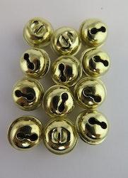 Bjällror 10mm