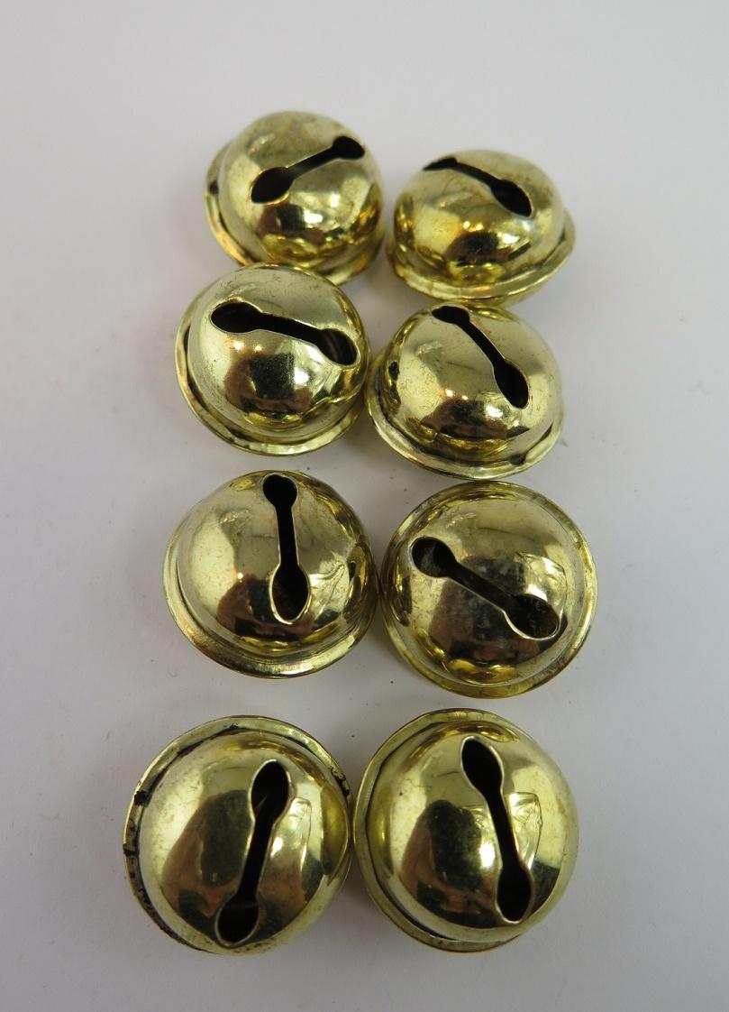 Bjällror 16mm