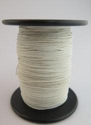 Smyckes tråd vit