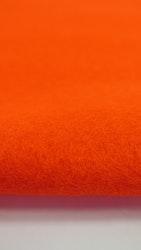 Orange filt A4