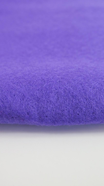 Lila filt A4