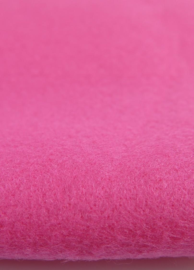 Rosa filt A4