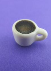 **Miniatyr** Kaffe mugg