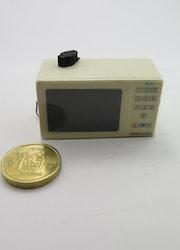 **Miniatyr** Micro