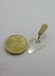 **Miniatyr** Murslev