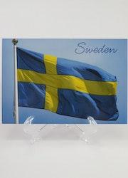 **Vykort** Övriga Sverige