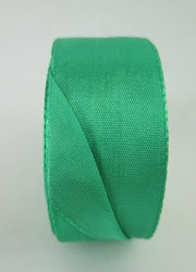 Sidenband Grön