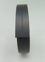 Magnetband på rulle