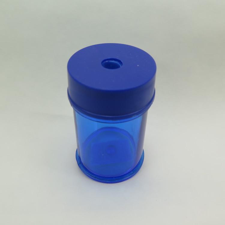Pennvässare blå
