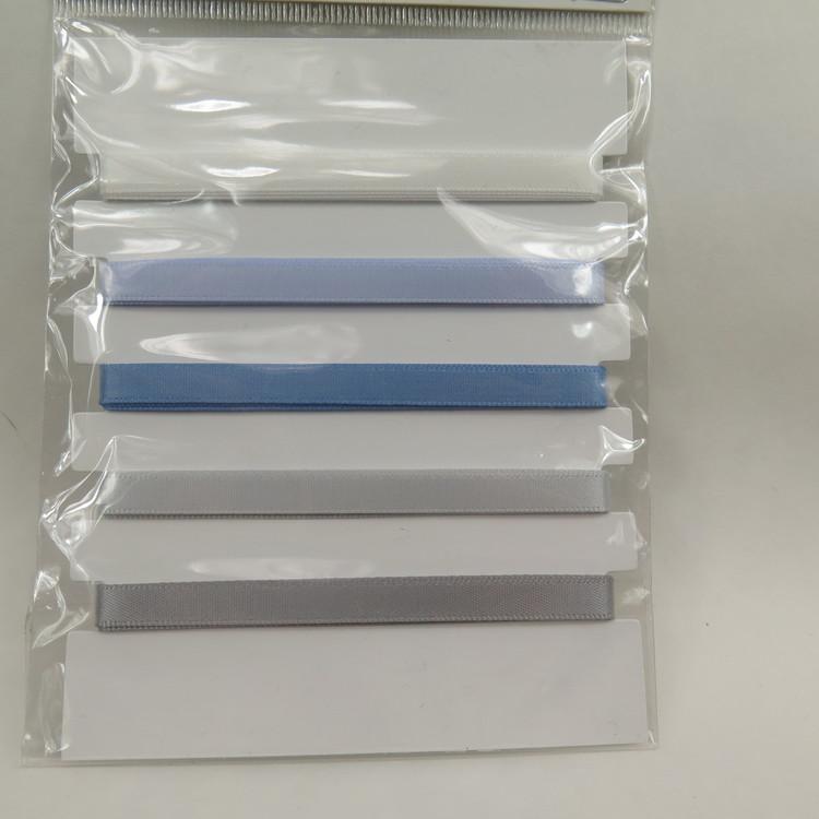 Sidenband 5-p blå toner